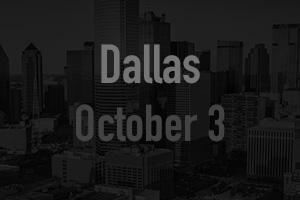 CVENT_300x200_Dallas_CLOSED