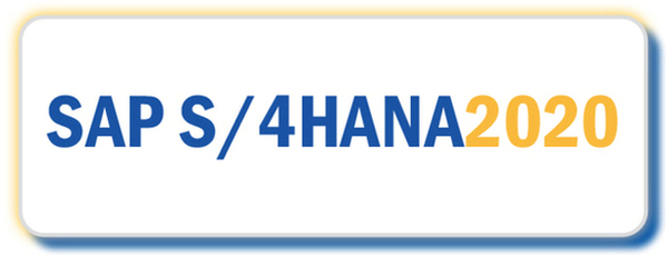 S4HANA_Button