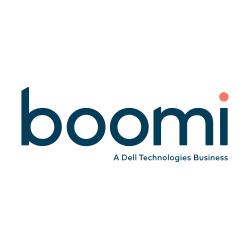 Boomi_250x250