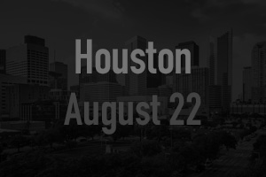 CVENT_300x200_Houston_CLOSED1