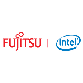 Fujitsu_Int_250x250