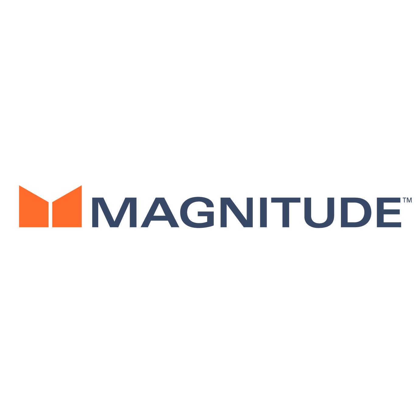 Magnitude_250x250
