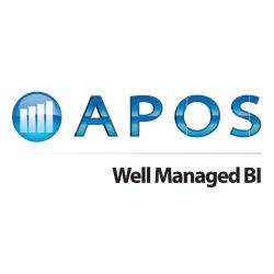 APOS_250X250