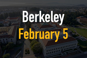 CVENT_City_300x200_Berkeley1