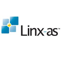 LinxAs