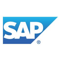 SAP_250x250