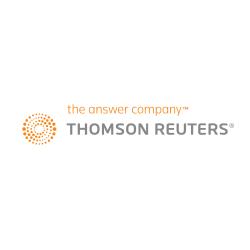 Thomson Reuters_250x250