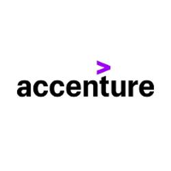 Accenture_250x250_D