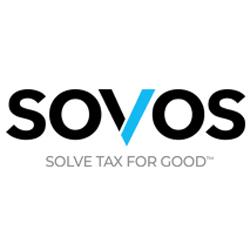 Sovos250x250
