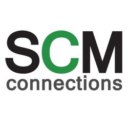 SCM Connection