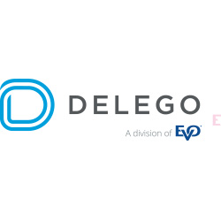 Delego_250x250