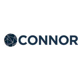 Connor Consulting_250x250