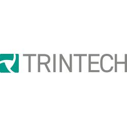 Trintech_250x250