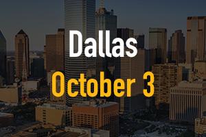 CVENT_300x200_Dallas