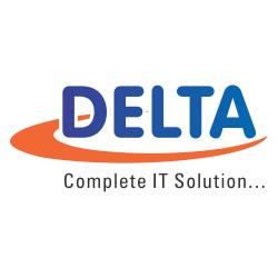 Delta Software_250x250