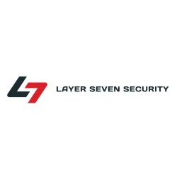 Layer7_250x250