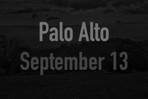 CVENT_300x200_PaloAlto_CLOSED