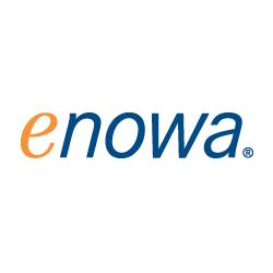 Enowa_ 250x250