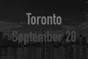 CVENT_300x200_Toronto_CLOSED
