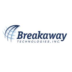 BreakawayTech_250x250