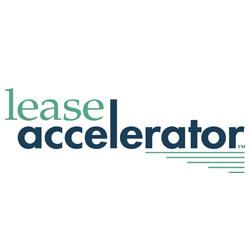 LeaseAccelerator