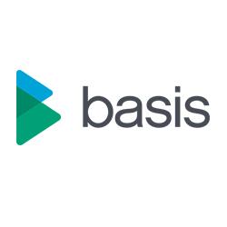 Basis_250x250