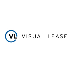Visual Lease_250x250
