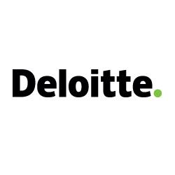 Deloitte_250x250