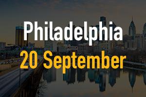 CVENT_300x200_Philadelphia