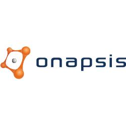 Onapsis_250x250