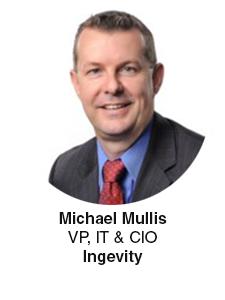MichaelMullis_KN