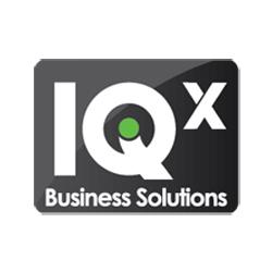 IQxBS_logo copy