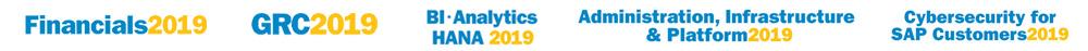events-logos_190412a