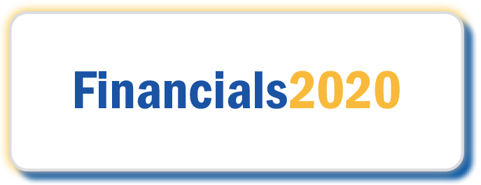 Financials_Button