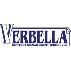 Verbella_250x250