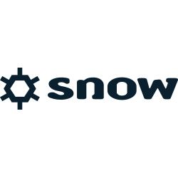 Snow Software_250x250
