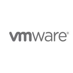 VMware_250x250