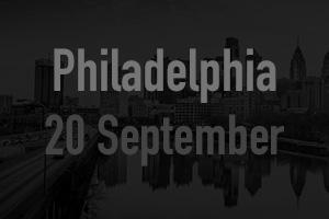CVENT_300x200_Philadelphia_CLOSED