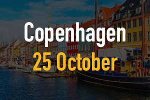 CVENT_300x250_Copenhagen