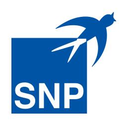 SNP_250x250