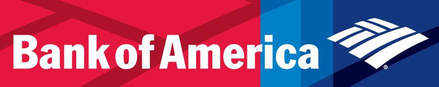 BankofAmericaLOGO 2014