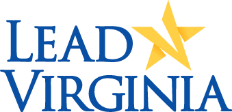 Lead Virginia Logo RGB 11.20.15
