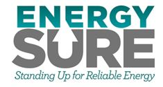 EnergySure