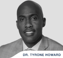 Tyrone_Howard