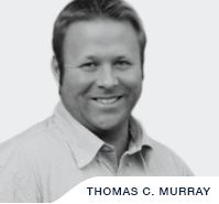 Thomas C. Murray