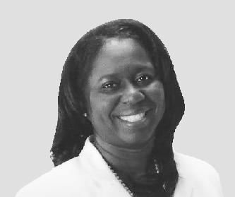 Dr. Lisa Corbin