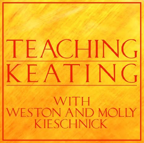 Weston Kieschnick Podcast