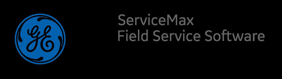 ge-logo-svmx-left