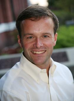 Seth Dunn250