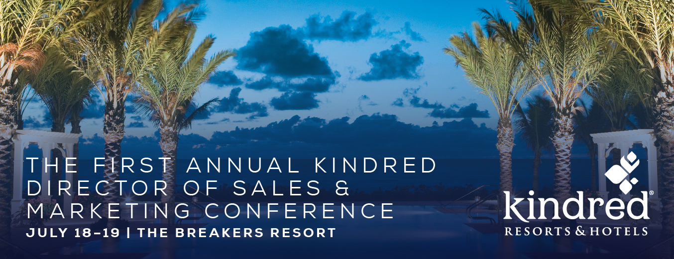 2017 Kindred DOSM Meeting